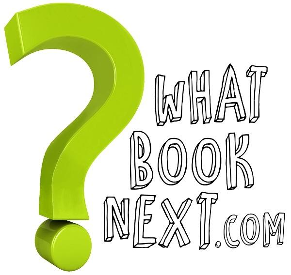 What Book Next.com